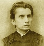 Leopold_von_Sacher-Masoch,_portrait_5