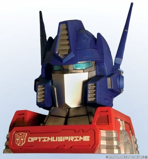 optimus_prime_gallery_0003