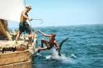Kon-Tiki-movie-review-1600x1066