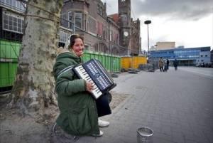 paulvreeker_straatmuzikante