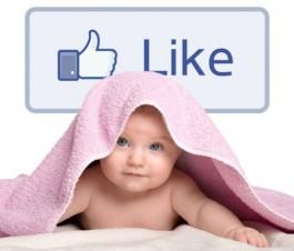 Facebook-Baby-Name-500x428