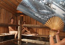 Afb_sauna_06