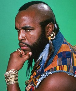 B-A-Baracus-the-a-team-37372837-266-318