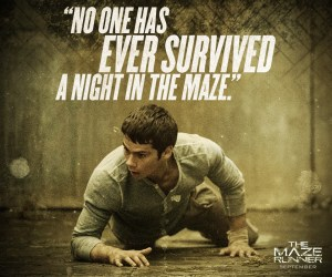 the-maze-runner-survived