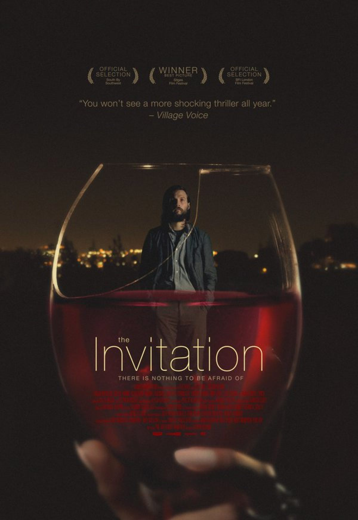[Image: the-invitation-poster-large_1200_1744_81_s-1.jpg]