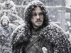 jon-snow-2