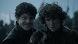 5-badass-quotes-from-game-of-thrones-season-6-episode-9-1025068