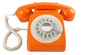 gpo-746-draaischijf-retro-telefoon-oranje-2_1