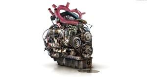 heart-machine1386