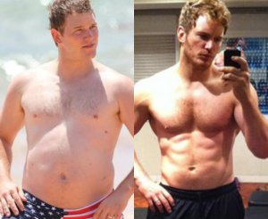 chris-pratt-before-and-after