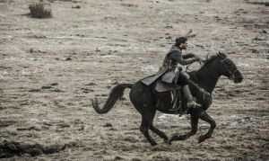 jon-snow-horse-official-810x485