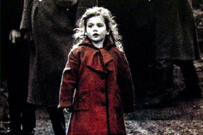 schindlers-list-girl-in-red-coat
