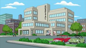 Hospitalparking3