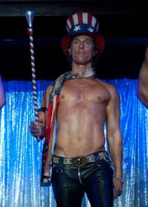 Magic-Mike-image-Matthew-McConaughey-Channing-Tatum-Joe-Mangianello