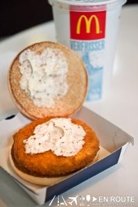 McDonalds-McKroket-in-Netherlands-5989