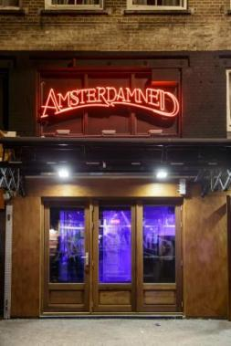 cafe-amsterdamned
