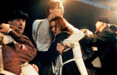 https___blogs-images.forbes.com_scottmendelson_files_2014_02_titanic-1997-56-g-1024x664