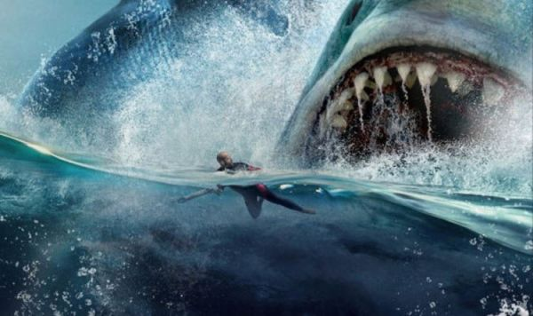 the-meg-review-3